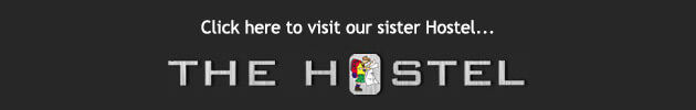 Click here to visit our sister Hostel